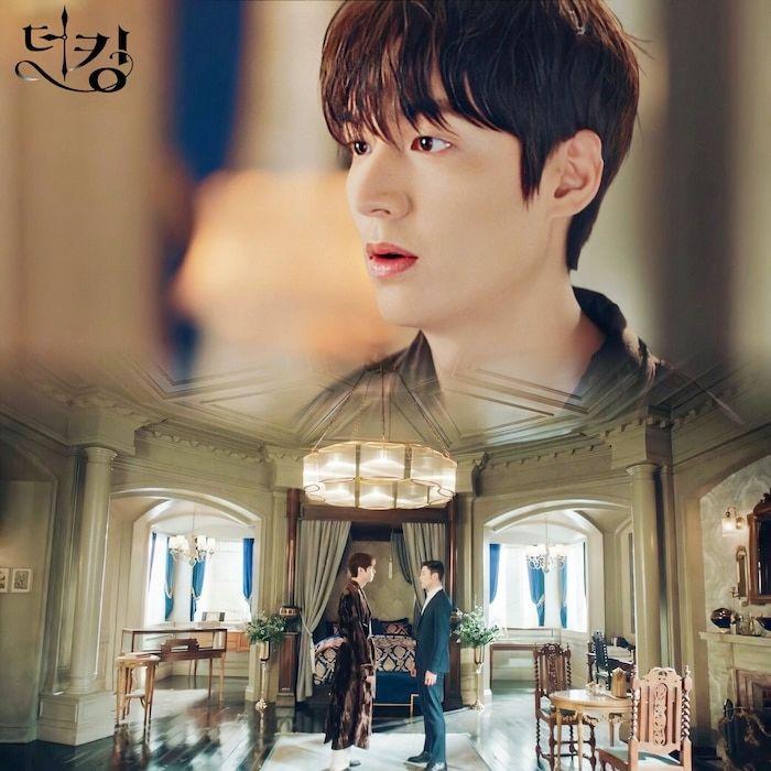 """Tập 1 """"Quân vương bất diệt"""" của Lee Min Ho bị Knet chê nhiều hơn khen   News by Thaiger"""