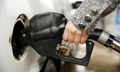 Hôm nay giá dầu thế giới tăng nhẹ | Thaiger