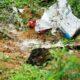 Nghệ An: Tài xế cán chết bé 1 tuổi phi tang xác, giả vờ cùng họ hàng tìm kiếm   The Thaiger