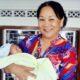 Khánh Hòa: Bé sơ sinh 15 ngày tuổi bị bỏ rơi | Thaiger