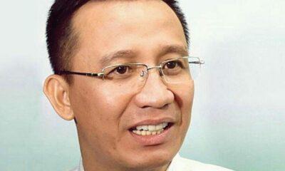 Công an tiến hành điều tra vụ luật sư, TS Bùi Quang Tín tử vong đầy bí ẩn khi rơi từ tầng 14   Thaiger