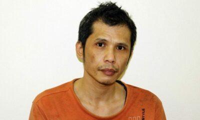 Nghệ An: Bắt tạm giữ người đăng tin sai sự thật về Covid-19   Thaiger