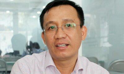 Vụ TS Bùi Quang Tín chết bí ẩn: Công an nhận tin tố giác tội phạm | The Thaiger