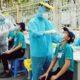 Cập nhật tình hình COVID-19 tại Việt Nam (Sáng T3 21/4): Không có ca nhiễm nCoV mới. Tổng 268 bệnh nhân | Thaiger