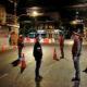 8 curfew violators arrested in Phuket | Thaiger