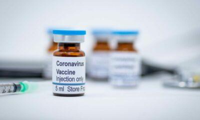 Covid-19: Phát hiện mới về những triệu chứng khác thường ở người nhiễm virus corona | The Thaiger
