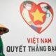 Chính thức: Hà Nội, TP HCM cùng nhiều tỉnh, thành cách ly xã hội đến 22/4 | Thaiger