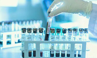 Cập nhật tình hình COVID-19 tại Việt Nam (Chiều T2 20/4): 4 ngày liên tiếp không ghi nhận thêm ca nhiễm nCoV, tổng bệnh nhân là 268 người | Thaiger