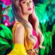 MV mới của Hoàng Thùy Linh gây chú ý giữa thời điểm dịch Covid-19 | Thaiger