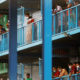 Thai companies urged to tighten up Covid-19 measures for migrant workers | The Thaiger