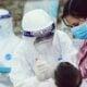 Cập nhật tình hình COVID-19 tại Việt Nam (Sáng T4 15/4): Thêm 1 ca nhiễm nCoV mới, nâng tổng số ca lên 267 người | Thaiger