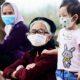 Cập nhật tình hình COVID-19 tại Việt Nam (Sáng T6 17/4): Không có ca nhiễm nCoV mới, tổng số ca là 268 người | Thaiger