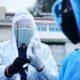 Cập nhật COVID-19 tại Việt Nam (Sáng 2/4): Tổng cộng 222 người nhiễm nCoV | The Thaiger