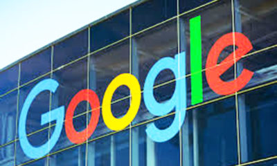 Google will publish user location data to aid in the fight against Covid-19 | The Thaiger