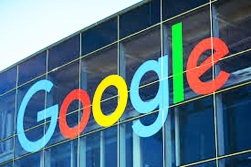 Google will publish user location data to aid in the fight against Covid-19   Thaiger