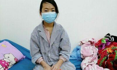Cập nhật tình hình COVID-19 tại Việt Nam (Ngày T3 28/4): Không ghi nhận ca nhiễm nCoV mới | Thaiger