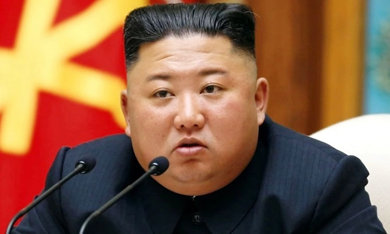 North Korea steals $300 million USD in cryptocurrency for nuclear weapons – UN report | The Thaiger