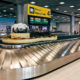 Strict rules set to govern a possible return of domestic flights from May 1 | Thaiger