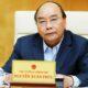 Tin COVID-19: Kiên Giang duy trì thực hiện Chỉ thị 15 và Chỉ thị 16 của Thủ tướng | Thaiger