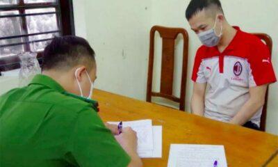 Hà Giang: Phó hiệu trưởng CĐ sư phạm Hà Giang bị sát hại dã man | Thaiger