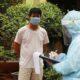 Cập nhật tình hình COVID-19 tại Việt Nam (Sáng T3 14/4): Không có thêm ca nhiễm nCoV mới | Thaiger