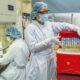 Cập nhật tình hình COVID-19 tại Việt Nam (Tối CN 12/4): Thêm 2 ca mới, tổng 260 người nhiễm nCoV | Thaiger