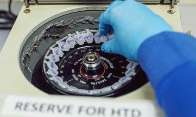Cập nhật tình hình COVID-19 tại Việt Nam (Sáng T7 18/4): Không có ca nhiễm nCoV mới, tổng số ca là 268 người | The Thaiger