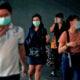 Tình hình Covid-19 Thế giới (Tối T7 18/4): 2,2 triệu ca nhiễm, hơn 150.000 ca tử vong vì nCoV toàn cầu | The Thaiger