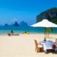 Back to business – time for Thailand's tourist industry to get ready | Thaiger