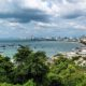 Domestic tourists give Pattaya a boost over holiday weekend | The Thaiger