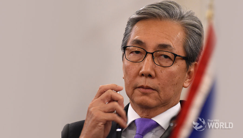 """Thai Airways will survive"". Emergency meeting next Wednesday. | News by Thaiger"