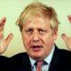 Tin Covid-19 Thế giới: Thủ tướng Anh Boris Johnson được rời phòng chăm sóc tích cực | Thaiger