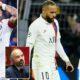 Pháp: Giải Ligue 1 bị hủy do Thủ tướng ra lệnh cấm bóng đá vì dịch Covid-19   Thaiger