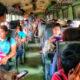 Dead train passenger in Prachuap Khiri Khan had coronavirus   Thaiger