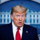 Tin Covid-19 Thế giới: Tổng thống Trump cảnh báo Trung Quốc gánh hậu quả vì virus corona | Thaiger
