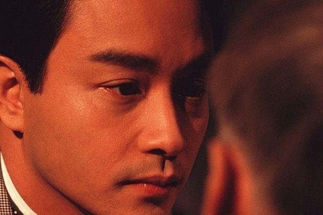 Thêm 1 năm người tình đồng giới tưởng nhớ 17 năm ngày mất của Trương Quốc Vinh | News by Thaiger