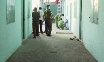 Đồng Nai: Thiếu nữ chết trước cửa phòng trọ sau tiếng tri hô trộm | The Thaiger