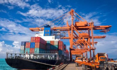 Ports Authority of Thailand will offer discounts   Thaiger