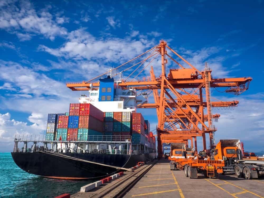 Ports Authority of Thailand will offer discounts | Thaiger