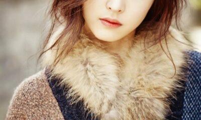 Thông tin Lee Yeon Hee bất ngờ kết hôn lọt top Naver | The Thaiger