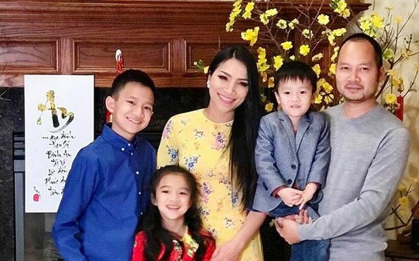 Ca sĩ Hồng Ngọc bị bỏng nặng ở mặt và ngực do nổ nồi xông hơi | News by Thaiger