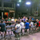 Will Pattaya bar customers want ID tracing and bar girls with masks and gloves? | The Thaiger