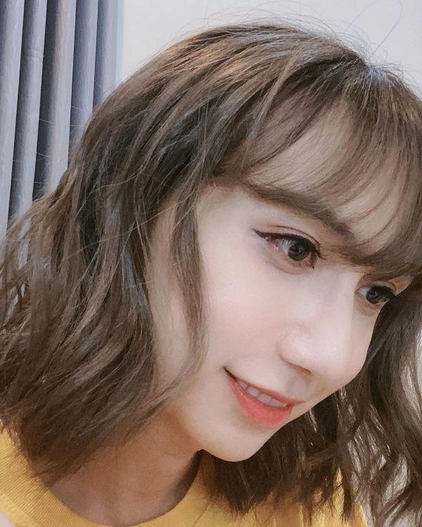 Hết cá tính với hình ảnh khoe vai trần, Lynk Lee dịu dàng nữ tính trong tạo hình cổ trang | News by Thaiger