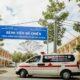 'Bệnh nhân 271' – Chuyên gia người Anh từng bị nhiễm Covid-19 một tháng trước khi bay sang Việt Nam | The Thaiger