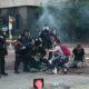 Biểu tình ở Mỹ: Thêm 1 người chết | Thaiger