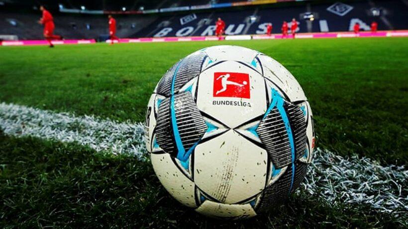 Kết quả, bảng xếp hạng vòng 28 Giải VĐQG Đức Bundesliga 2019/2020 mới nhất   The Thaiger