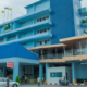 2 more Covid-19 patients discharged from hospital in Banglamung, Chon Buri | The Thaiger