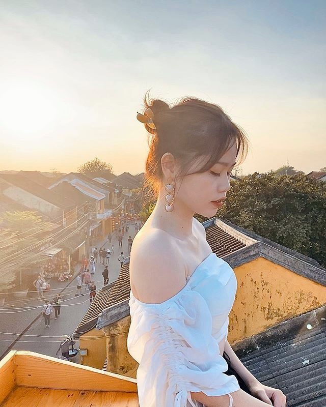 Quang Hải công khai người yêu mới sau khi chia tay Nhật Lê không lâu | News by Thaiger