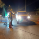 710 people caught violating curfew in one night, most in Phuket | Thaiger