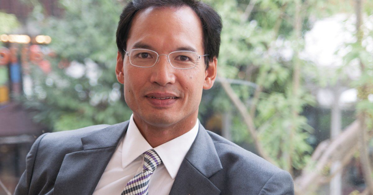 Thai Airways should file for bankruptcy: former finance minister   News by Thaiger
